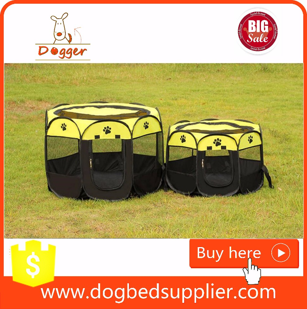 pet playpen at walmart/dog playpen cheap/baby playpen australia