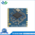 2018 High Power Spi 1500M 1200Bps-200Kbps Data Rate Rf Receiver Module