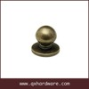 Antique Furniture Drawer Knobs Furniture Drawer