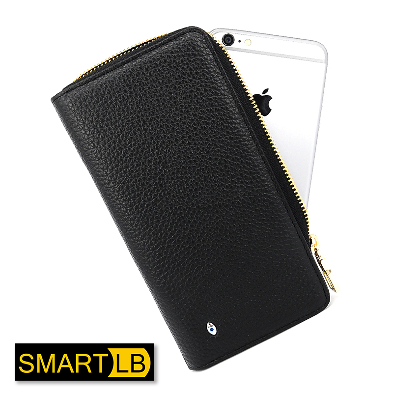 Latest Hot Sell smart <strong>wallet</strong> with gps
