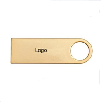 2015 Hot Sale Usb Pendrive,High Speed 64GB Usb 3.0 Flash Drive(USB-3084)