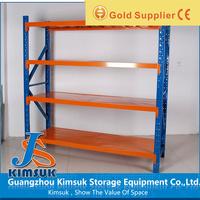 Stacking racks metal storage shelving units shelf and rack