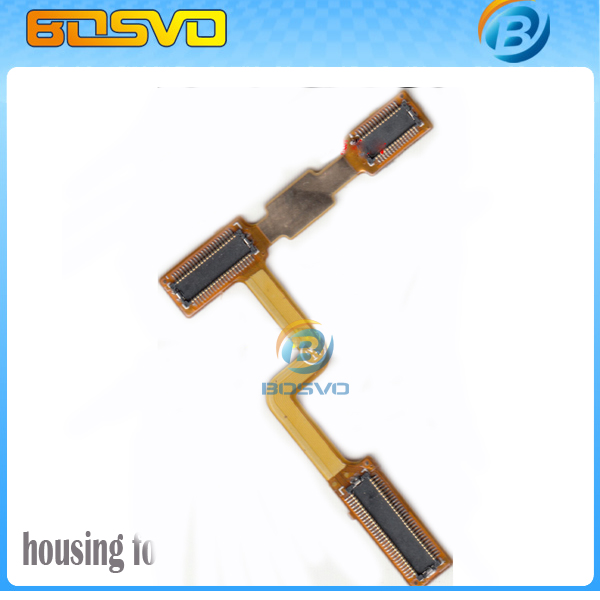 brand new LT mobile phone lcd flex cable for LG KF300 wholesale 5 pcs / lot