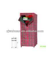 high quality wardrobe Model No.WH-80092