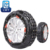 High Quality Durable Rubber Anti-Skid Snow Tire Chain