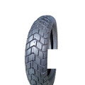 motorcycle tire/tyre 130/80-17TL;90/90-19;70/100-19