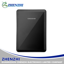 USB 3.0 2.5 inch SATA Hard Drive Disk Enclosure Aluminum HDD External Case Box