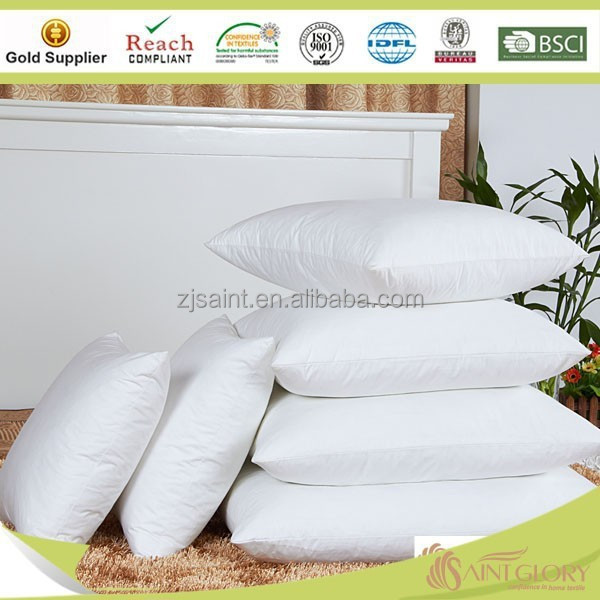 Soft Chinese Outdoor Bed Cushion