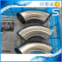 low price,high quality steel threaded pipe fittings dimensions supplier