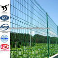 Animal Fencing to Keep Unwanted Animals Out