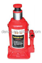 20 Ton Hydraulic Bottle Jack for cars