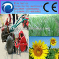 2014 hot sell 3 rows precision corn planter with fertilizer
