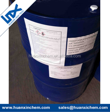Isophorone / 99.0% / Levelling agent for coatings & paint