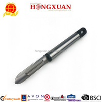 Popular Style Stainless Steel Vegetable And Potato Peeler Knife