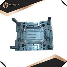 yuzhuo injection molding machine 550 ton azerty bluetooth keyboard ABS mouse wireless charger seals o rings in seals