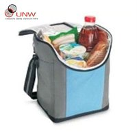 self bagging ice machine,ice bag hot water bottle,pvc ice bag for wine