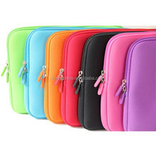 2014 high quality fancy dell laptop bags for lady