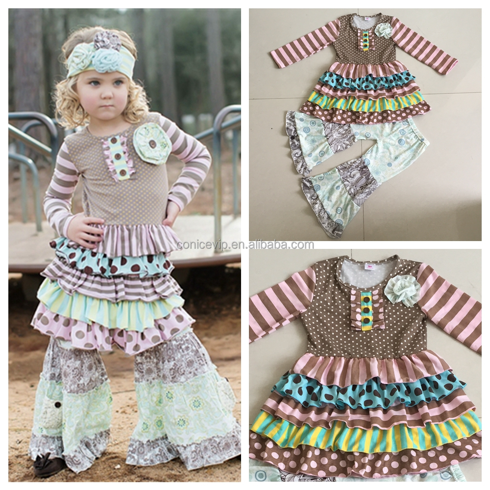baby clothes wholesale boutique chritsmas clothing china
