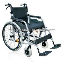 Best Seller in 2017 Aluminum Wheelchair BME4635