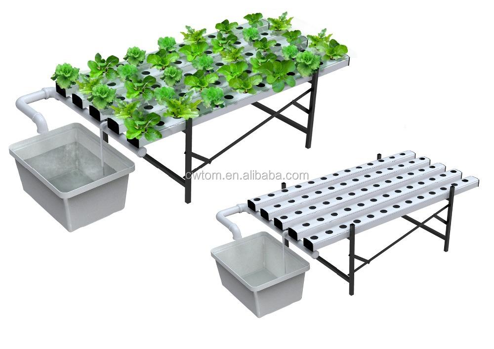 List Manufacturers Of Aquaponics Vertical System Buy