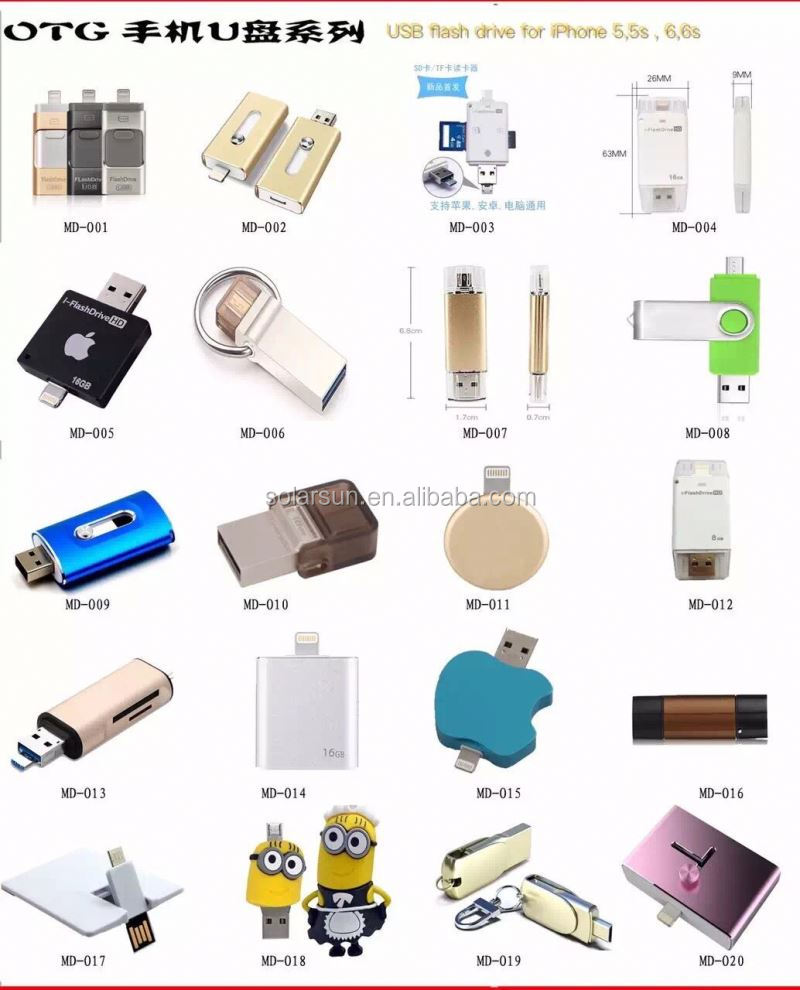 usb 2.0 mini udp memory drive skateboard pen usb flash drive