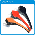 HD In-ear Stereo Bluetooth Headset, Bluetooth Earphone