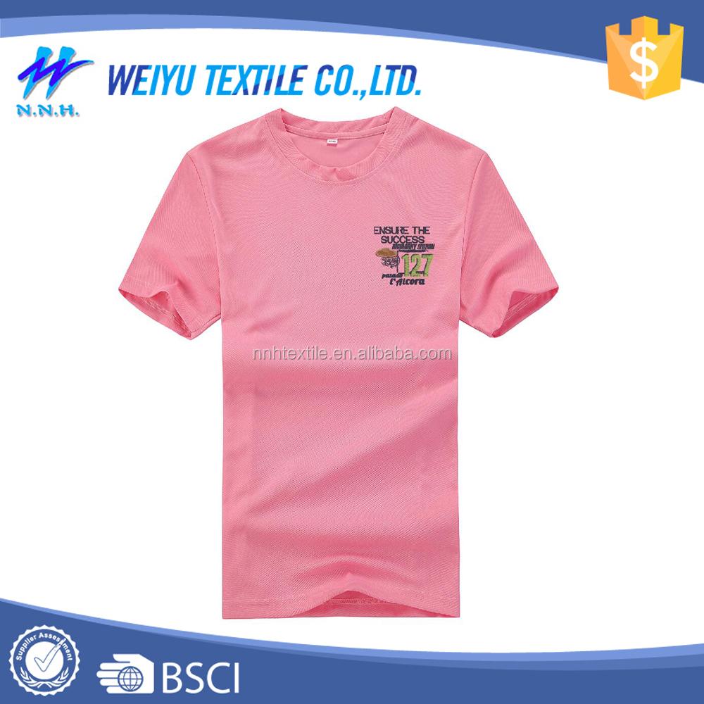 Boys design tshirt printing custom t shirt buy tshirt for T shirt printing custom design