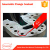 anaerobic flange compound adhesive manufacturer