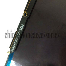 Brand New Laptop LCD LED Display Screen with Retina Replacement for MacBook Pro A1398 A1502 A1425 2015
