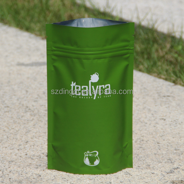 Custom Printed Zip Lock Plastic Grape Bags Contract Packaging Companies in ShenZhen