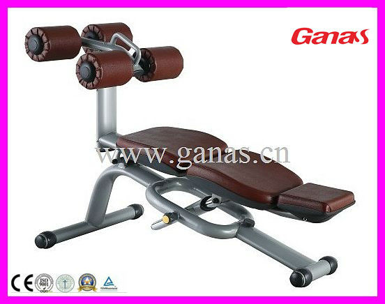 G-637 Luxury Commercial Adjustable Web Board/sports equipment