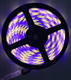 SK6812 RGB White RGBW Individually Addressable LED Flexible Strip Light 5m 300 Pixels 5050 SMD Red Green Blue White 4 chip