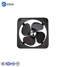 220V Wall Mounted Kitchen industrial exhaust fan
