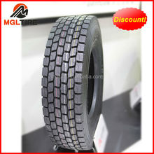 Cheap winda tires for sale