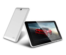 7 inch touch screen dual sim mediatek android tablet pc