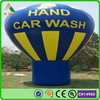 factory customize inflatable ground balloons