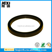 small molded rubber parts For Sale in china