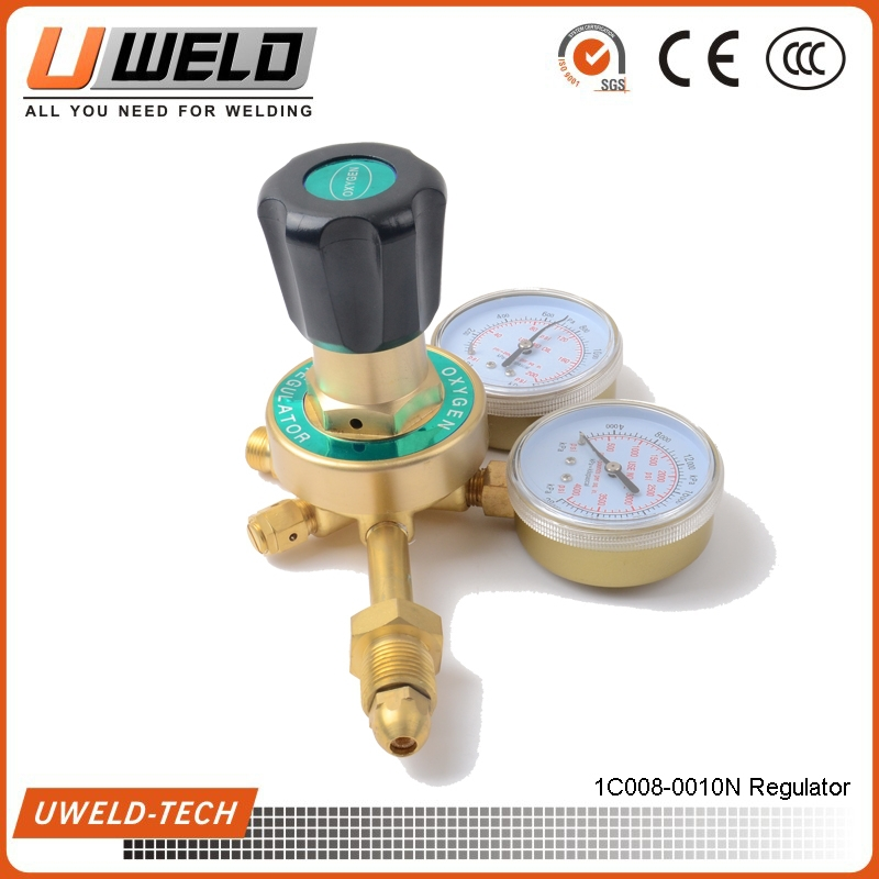 AmercianType Regulator OR-10 Regulator pressure regulators