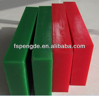 Polyurethane sip panels buy polyurethane sip panels for Where to buy sip panels