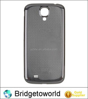 Replacement full housing for Samsung Galaxy S4 i9500