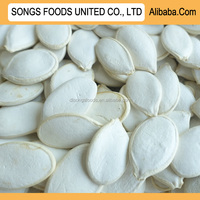 High Quality Pumpkin Seeds in china