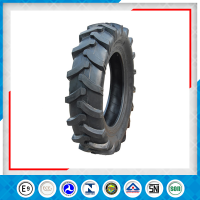 superior traction agriculture tyre factory low prices for sale