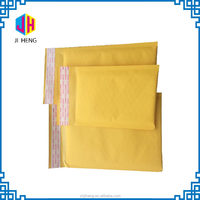 High Quality Shipping Envelope Padded