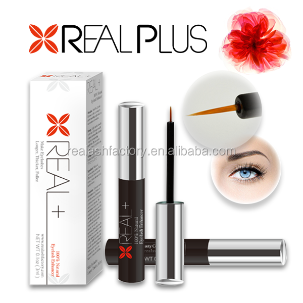 World best selling online wholesale agents wanted REAL PLUS eyelash grower enhancer/100% guaranteed from original manufacture