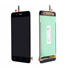 Wholesale mobile phone lcd assembly display Touch <strong>Screen</strong> <strong>Digitizer</strong> for vivo Y53