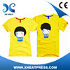 Wholesale Light inkjet Transfer paper(Hot/Cold Peel)