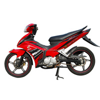Cheap Chinese Price Cub Motorcycle 150Cc