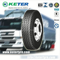 High Performance airless tires for sale / korea tube tire, prompt delivery with warranty promise