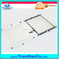 Wholesale Buy for iPad Air Screen, for iPad Screen Replacment
