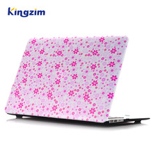 many designs decal skin stickers for Mac Book 12 retina, Customized Deisgn Accepted